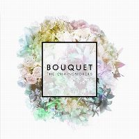 Cover The Chainsmokers - Bouquet [EP]